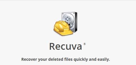 cara mengembalikan file foto dan video yang terhapus di hp android 6