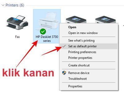 cara menggunakan hp deskjet 3775