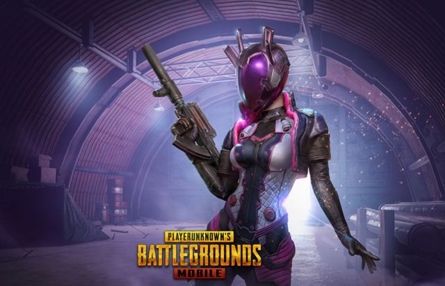 cara setting tombol keyboard pubg mobile tencent gaming buddy