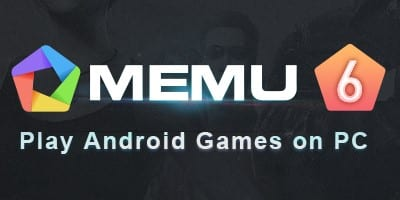 emulator pubg mobile selain tencent gaming buddy 1