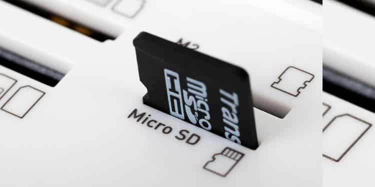 merek microsd terbaik
