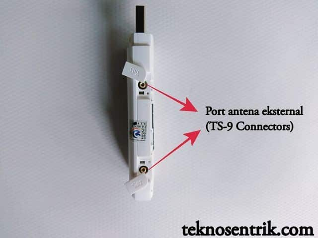 modem usb 4g tercepat huawei e3872 4G usb wifi 3 3