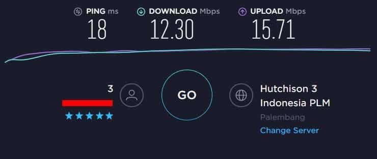 modem usb 4g tercepat huawei e3872 4G usb wifi 5