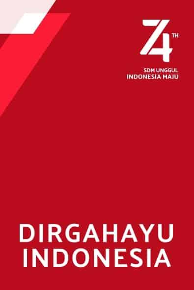 Download 77 Wallpaper Hut Ri Ke 74 HD Terbaik