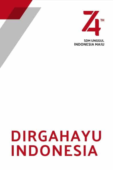 Download 44 Background Kemerdekaan HD Gratis
