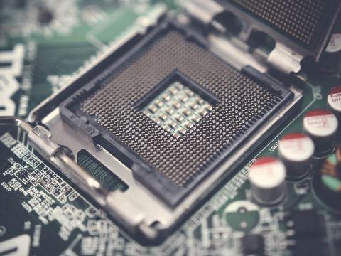prosesor yang bagus untuk main game laptop gaming