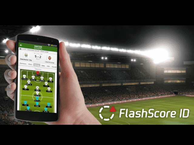 review flashscore indonesia