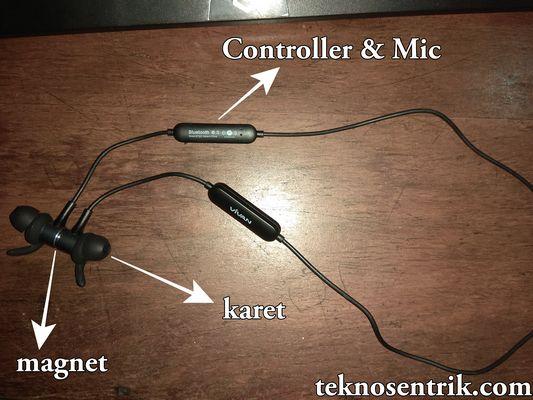 review headset bluetooth vivan bt520 1