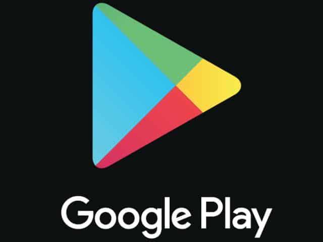 sayangnya google playstore telah berhenti