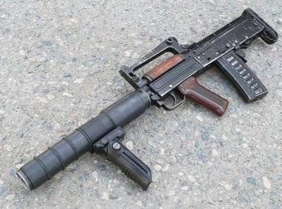 senapan groza yang asli 3