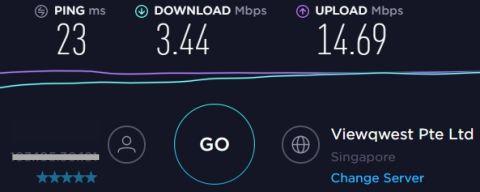 settingan APN telkomsel 4G tercepat untuk game online