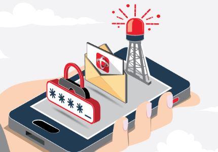 settingan APN telkomsel terbaru 2019