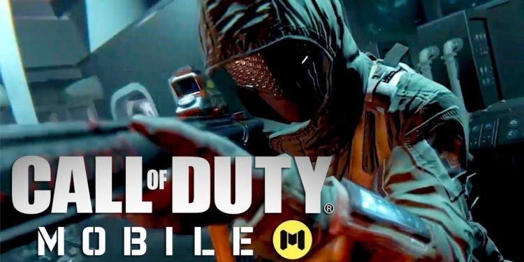 settingan terbaik call of duty mobile emulator gameloop tencent