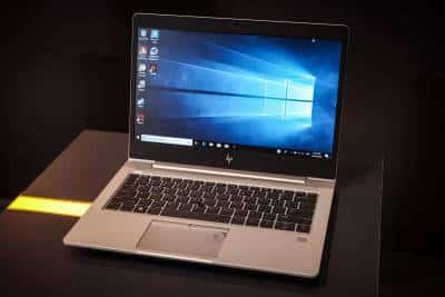 spesifikasi laptop minimum untuk windows 10