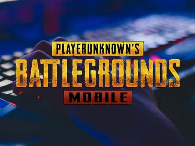 spesifikasi minimum pubg mobile tencent gaming buddy di laptop dan pc