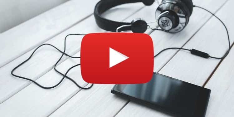 teknosentrik cara download mp3 dari video youtube