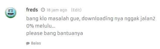 tencent gaming buddy tidak bisa download pubg mobile