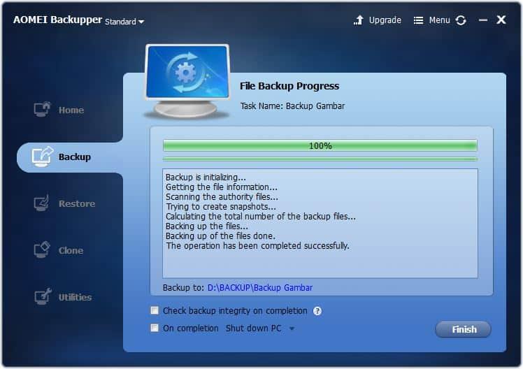 uji coba file backup 2