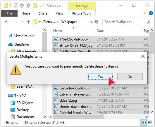 uji coba file backup 4